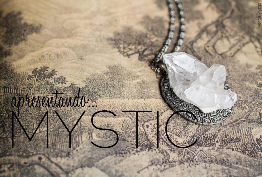 Mystic Acessórios