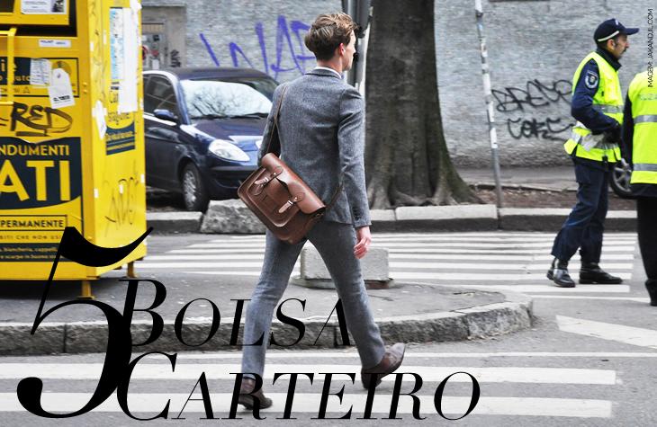 bolsa_carteiro