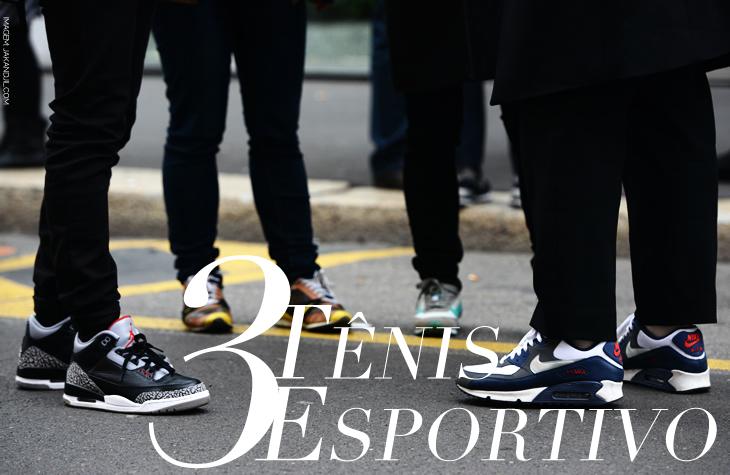 tenis_esportivo